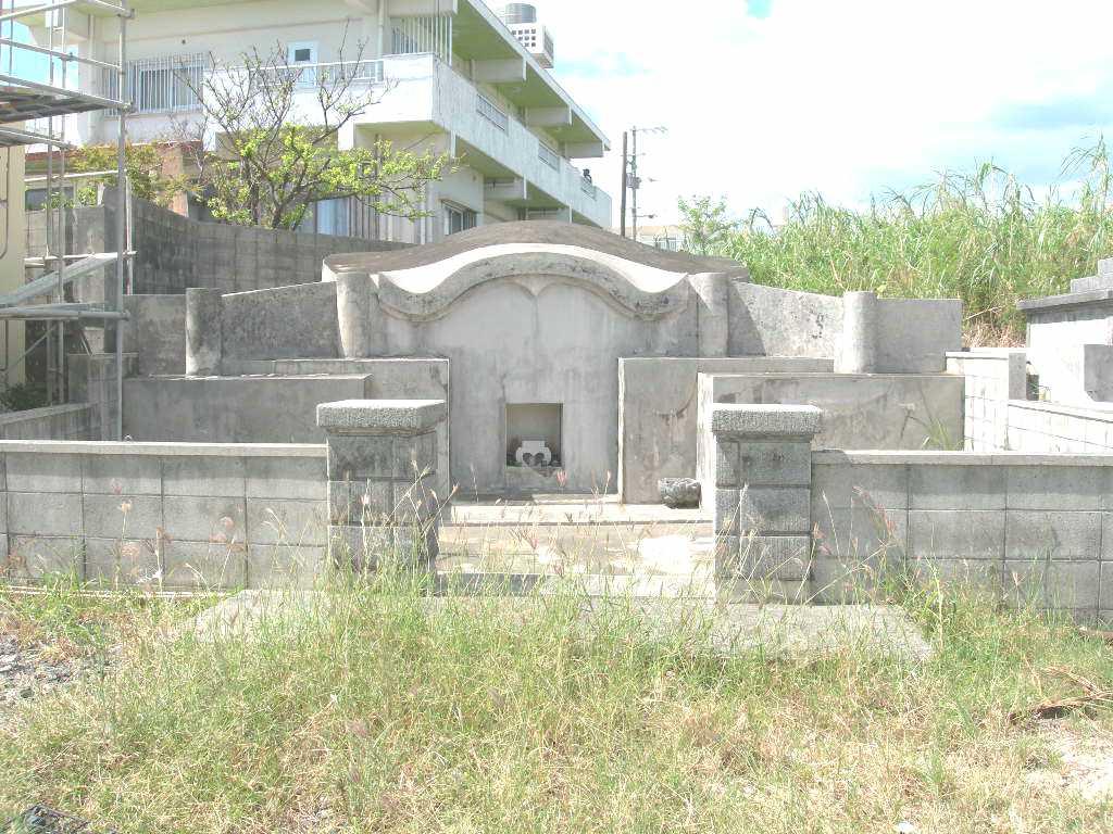 沖縄県(1)